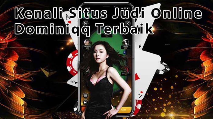 Situs Agen Judi Bola Casino Slot Online Terpercaya dan Terbaik